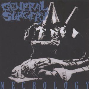 General Surgery 歌手頭像