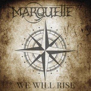 Marquette 歌手頭像