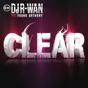 DJ R Wan, Fransisco 歌手頭像