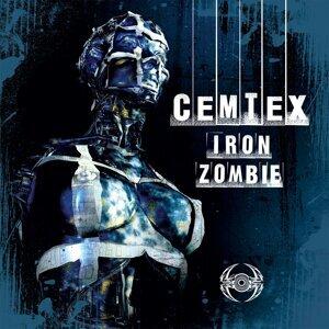 Cemtex 歌手頭像