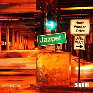 Jazper 歌手頭像