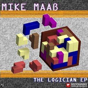 Mike Maass 歌手頭像