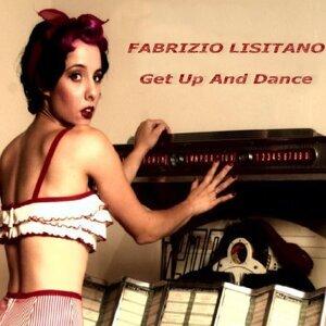 Fabrizio Lisitano 歌手頭像