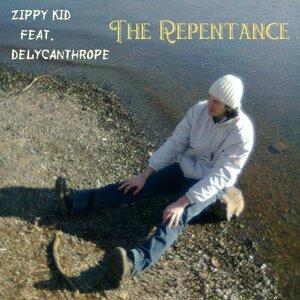 Zippy Kid 歌手頭像