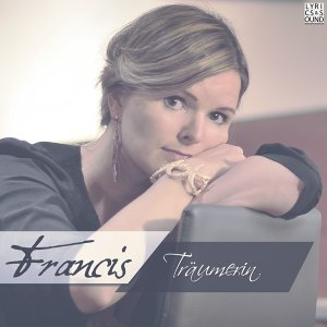 Francis 歌手頭像