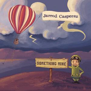 Jarrod Caspersz 歌手頭像