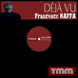 Francesco Kaffa 歌手頭像