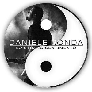 Daniele Ronda 歌手頭像