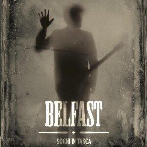 Belfast 歌手頭像