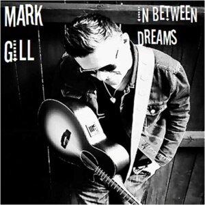 Mark Gill 歌手頭像