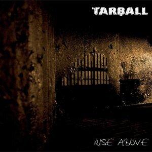 Tarball アーティスト写真