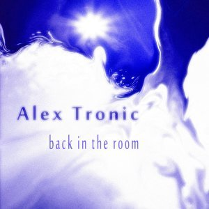 Alex Tronic 歌手頭像
