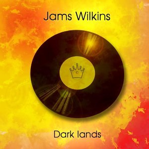 Jams Wilkins 歌手頭像