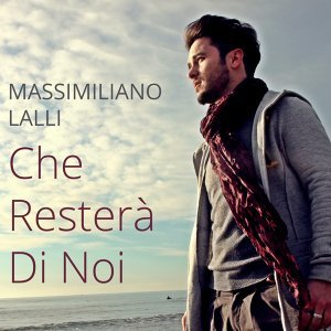 Massimiliano Lalli 歌手頭像