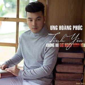 Ung Hoang Phuc 歌手頭像