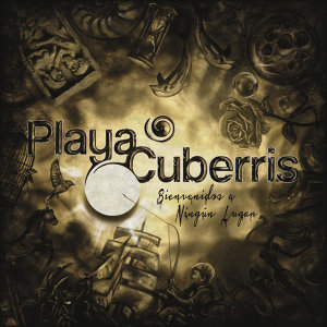 Playa Cuberris 歌手頭像