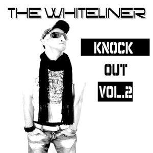 The Whiteliner 歌手頭像