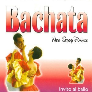 Bachata Non Stop Dance 歌手頭像
