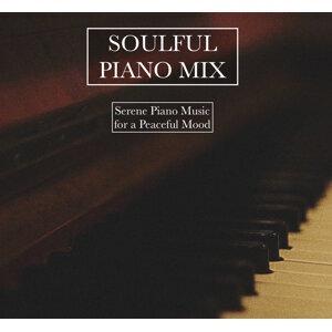 Piano Club 歌手頭像