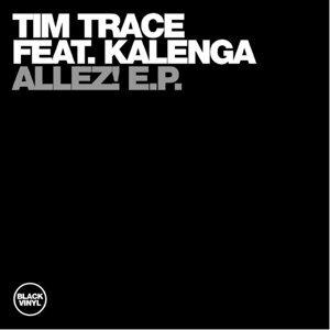 Tim Trace 歌手頭像