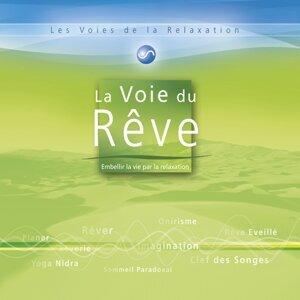 Les Voies De La Relaxation 歌手頭像