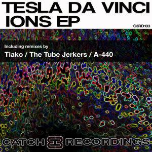 Tesla Da Vinci 歌手頭像