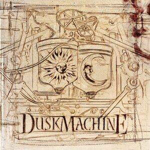 Duskmachine 歌手頭像