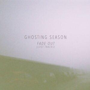 Ghosting Season 歌手頭像
