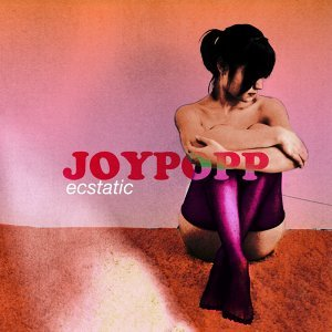 Joypopp 歌手頭像
