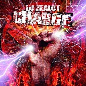 Dj Zealot 歌手頭像