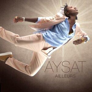 Aysat 歌手頭像