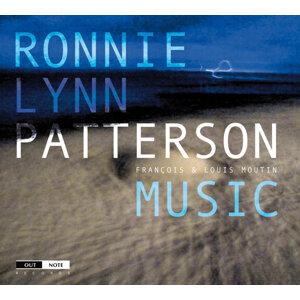 Ronnie Lynn Patterson 歌手頭像