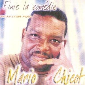 Mario Chicot 歌手頭像