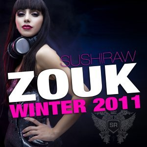SR Zouk Winter 2011 歌手頭像
