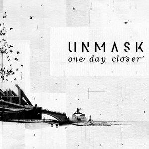 Unmask 歌手頭像