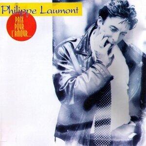 Philippe Laumont 歌手頭像