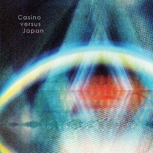 Casino Versus Japan 歌手頭像