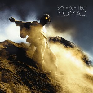 Sky Architect 歌手頭像