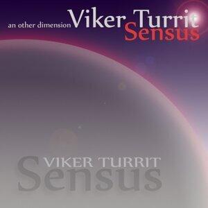 Viker Turrit
