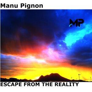Manu Pignon 歌手頭像