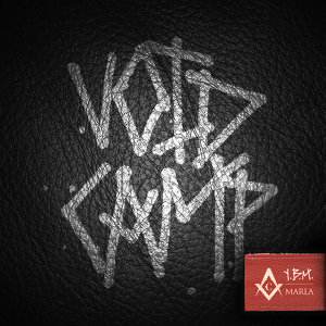 Void Camp 歌手頭像