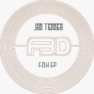 Jan Tenner 歌手頭像