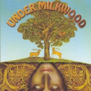 Under Milkwood 歌手頭像