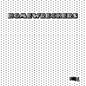Homewreckers 歌手頭像