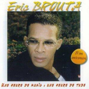 Eric Brouta 歌手頭像