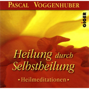 Pascal Voggenhuber 歌手頭像