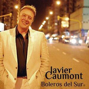 Javier Caumont 歌手頭像