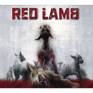 Red Lamb 歌手頭像