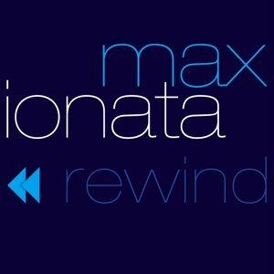 Max Ionata 歌手頭像
