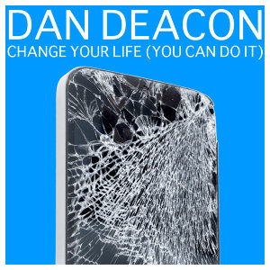 Dan Deacon 歌手頭像